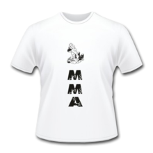 MAX FIGHT - MMA ARTS