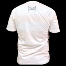 MAXFIGHT Детска тениска MAXFIGHT
