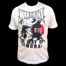 MAXFIGHT Kids' T-shirt