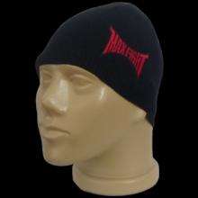 MAXFIGHT Black Hat