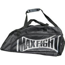 MAX FIGHT Sack 2