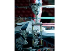 Събития - MAX FIGHT 27