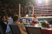 Събития - MAX FIGHT 3