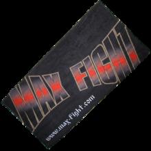ХАВЛИЯ MAX FIGHT 1