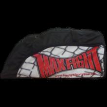 MAX FIGHT САК - Бяла мрежа
